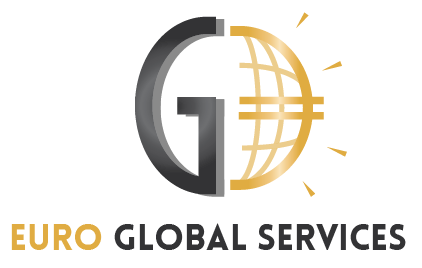 Euro Global Services Soc Coop