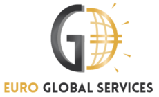 Final Product 2.0 [Euro Global Service]